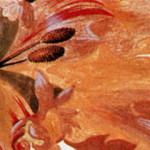 botanisch ikoon