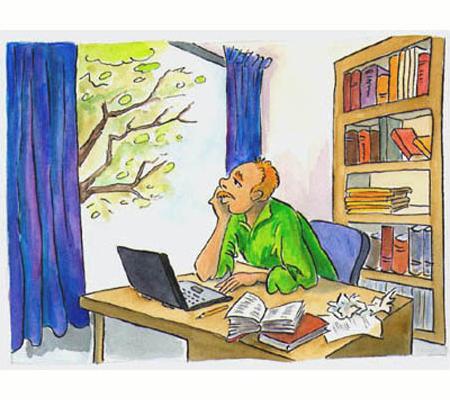 Buddingh, vertaler Harry Potter, Leefwereld, uitg. Noordhoff