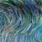 kunsteducatie Gogh