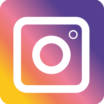 instagram-1675670_960_720